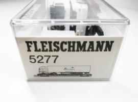 Fleischmann 5277 in ovp
