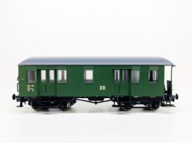 Liliput L381202 Bagagewagen DR in ovp