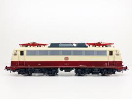 Roco 43448 Elektrische locomotief BR 114 in ovp