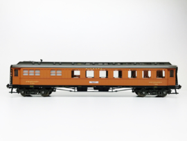 Fleischmann 5081 in ovp