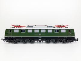 Roco 43585 Elektrische locomotief BR 150 in ovp