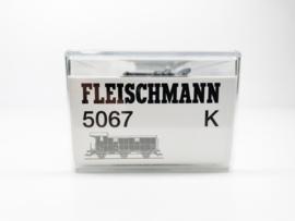 Fleischmann 5067 K in ovp