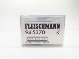 Fleischmann 94 5370 K in ovp