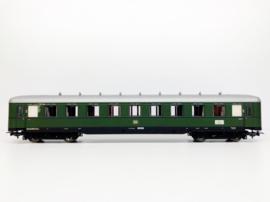 Liliput L383311 Personenrijtuig DB in ovp