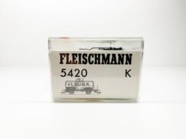 Fleischmann 5420 K in ovp
