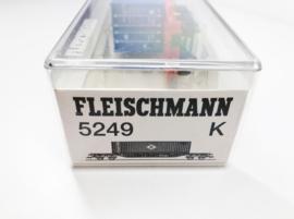 Fleischmann 5249 K in ovp