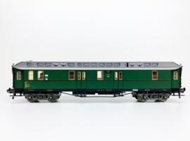 Fleischmann 5079 in ovp