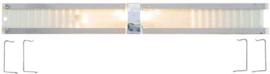 Fleischmann 6464 Interieurverlichting in ovp