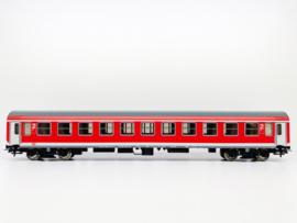 Roco 45519 Personenrijtuig DB AG in ovp