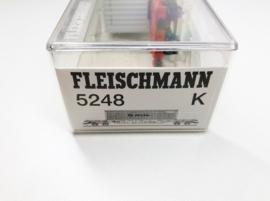 Fleischmann 5248 K in ovp