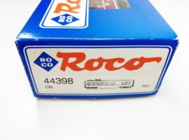 Roco 44398 Personenrijtuig DB in ovp