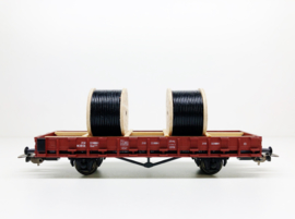 Piko 54833 Open goederenwagen DR in ovp