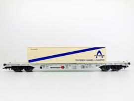 Fleischmann 5246 K in ovp