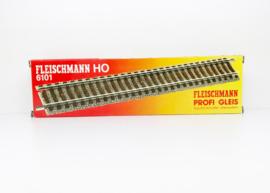 Fleischmann 6101 (Nieuw in ovp)
