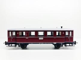 Trix 52 2472 00 Bijwagen VT 75 in ovp