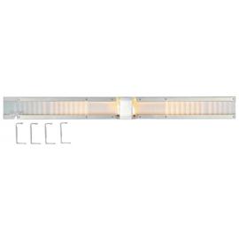 Fleischmann 6455 Interieurverlichting in ovp