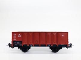 Piko 54134 Open goederenwagen DB in ovp