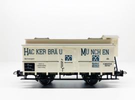 Trix 23618 Gesloten goederenwagen K.Bay.Sts.B. in ovp