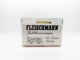 Fleischmann 86 5357 in ovp