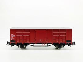 Roco 56066 Gesloten goederenwagen FS in ovp