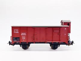 Piko 54010 Gesloten goederenwagen DRG in ovp