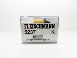 Fleischmann 5237 K in ovp