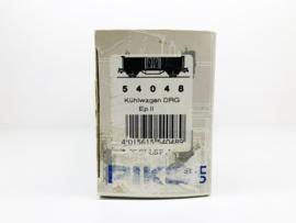 Piko 54048 Gesloten goederenwagen DRG in ovp