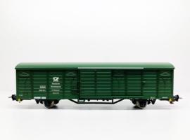 Piko 54876 Postwagen DB in ovp