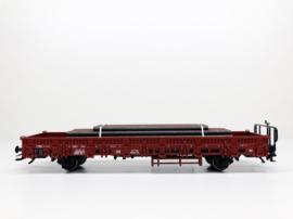 Trix 24006 Open goederenwagen DB in ovp