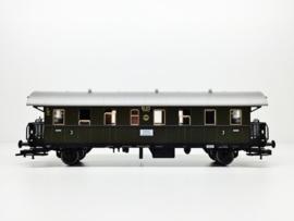 Fleischmann 5072 K