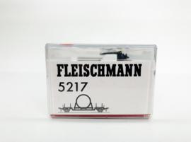 Fleischmann 5217 in ovp