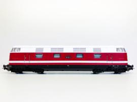 Piko 59560 Diesellocomotief BR 118 (NEM) in ovp