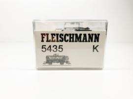 Fleischmann 5435 K in ovp