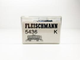 Fleischmann 5436 K in ovp