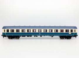 Fleischmann 5199 in ovp