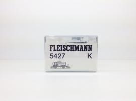 Fleischmann 5427 K in ovp