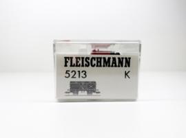 Fleischmann 5213 K in ovp