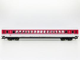 Fleischmann 5183 K in ovp