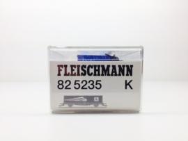 Fleischmann 82 5235 K in ovp