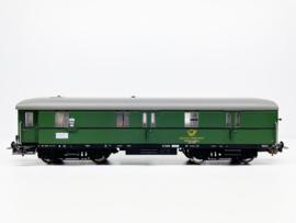 Piko 53222 Postwagen DB in ovp