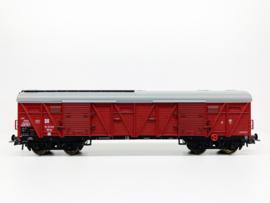 Piko 54050 Gesloten goederenwagen DR in ovp