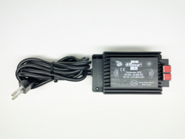 Roco 10718 Transformator 15V
