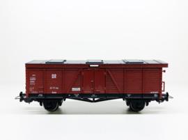 Piko 54104 Gesloten goederenwagen DR in ovp