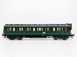 Fleischmann 5085 in ovp
