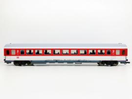 Roco 45087 Personenrijtuig DB in ovp