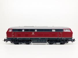Roco 43417 Diesellocomotief BR 215 (NEM) in ovp