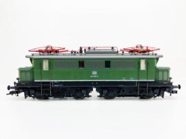 Roco 63614 Elektrische locomotief E 144 (NEM + Digitaal) in ovp