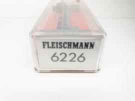 Fleischmann 6226 Hoofdsein in ovp