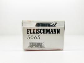 Fleischmann 5065 in ovp