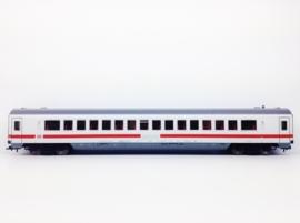 Fleischmann 99 5102 K in ovp